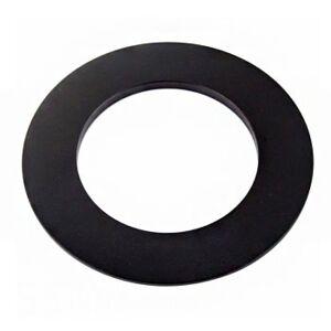 Cokin Adapter för filterhållare P till 52mm filtergänga