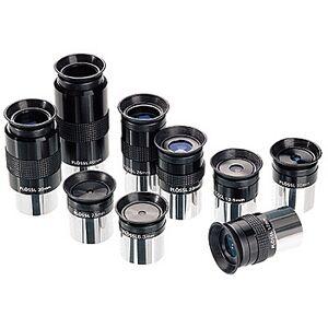 Sky-Watcher SP Series Super Plössl okular 10mm