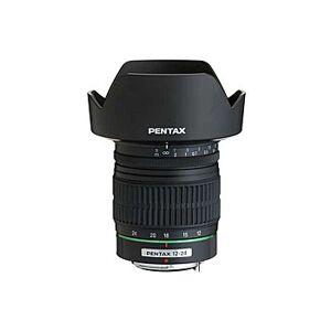 Pentax SMC-DA 12-24/4 ED AL IF