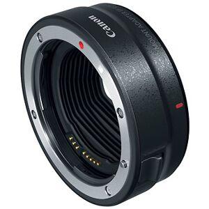 Canon EF till EOS R-adapter