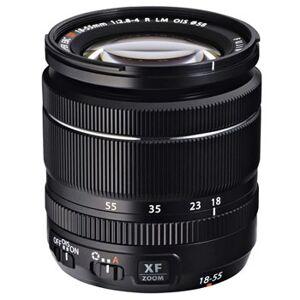 Fujifilm Fujinon XF 18-55/2,8-4 R LM OIS