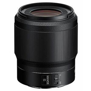 Nikon Z 50/1,8 S