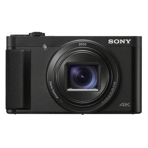 Sony Cybershot DSC-HX99