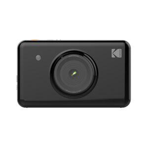 Kodak Camera Minishot Black