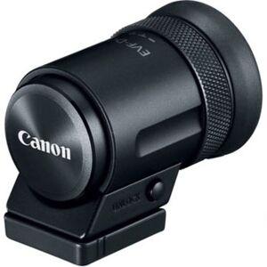 Canon EVF-DC2 elektronisk sökare svart