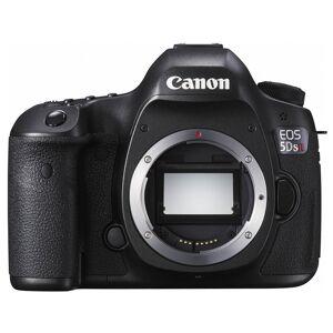 Canon EOS 5DS R kamerahus
