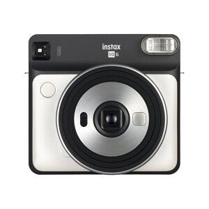 Fujifilm Instax Square SQ6, Pearl White