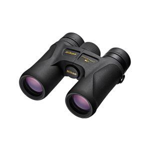 Nikon PROSTAFF 7s 10X30