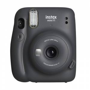 Fujifilm Instax Mini 11 grå