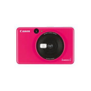 Canon Zoemini C, rosa