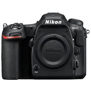 Nikon D500 hus