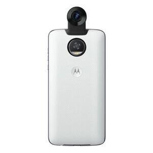 Motorola Moto Mods 360-kamera