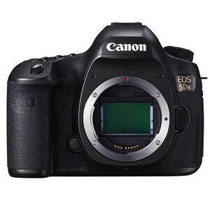 Canon EOS 5DS kamerahus