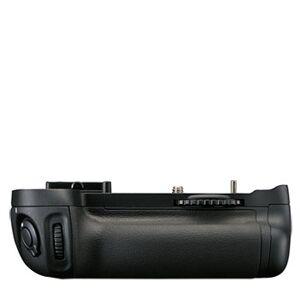 Nikon MB-D14  batterigrepp till Nikon D600 / D610