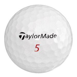 Taylormade Burner Mix Grade Mint - Per Unit