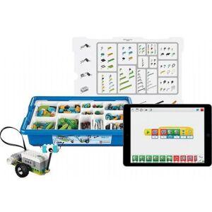 Lego Education WeDo 2.0 Core S - LEGO Mindstorm Education 45300