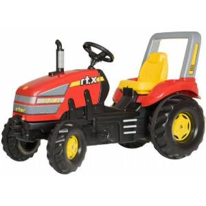 Rolly Toys Rolly X-Trac - Rolly Toys 35557