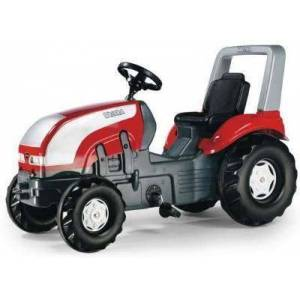 Rolly Toys Rolly X-Trac Valtra - Rolly Toys 36882