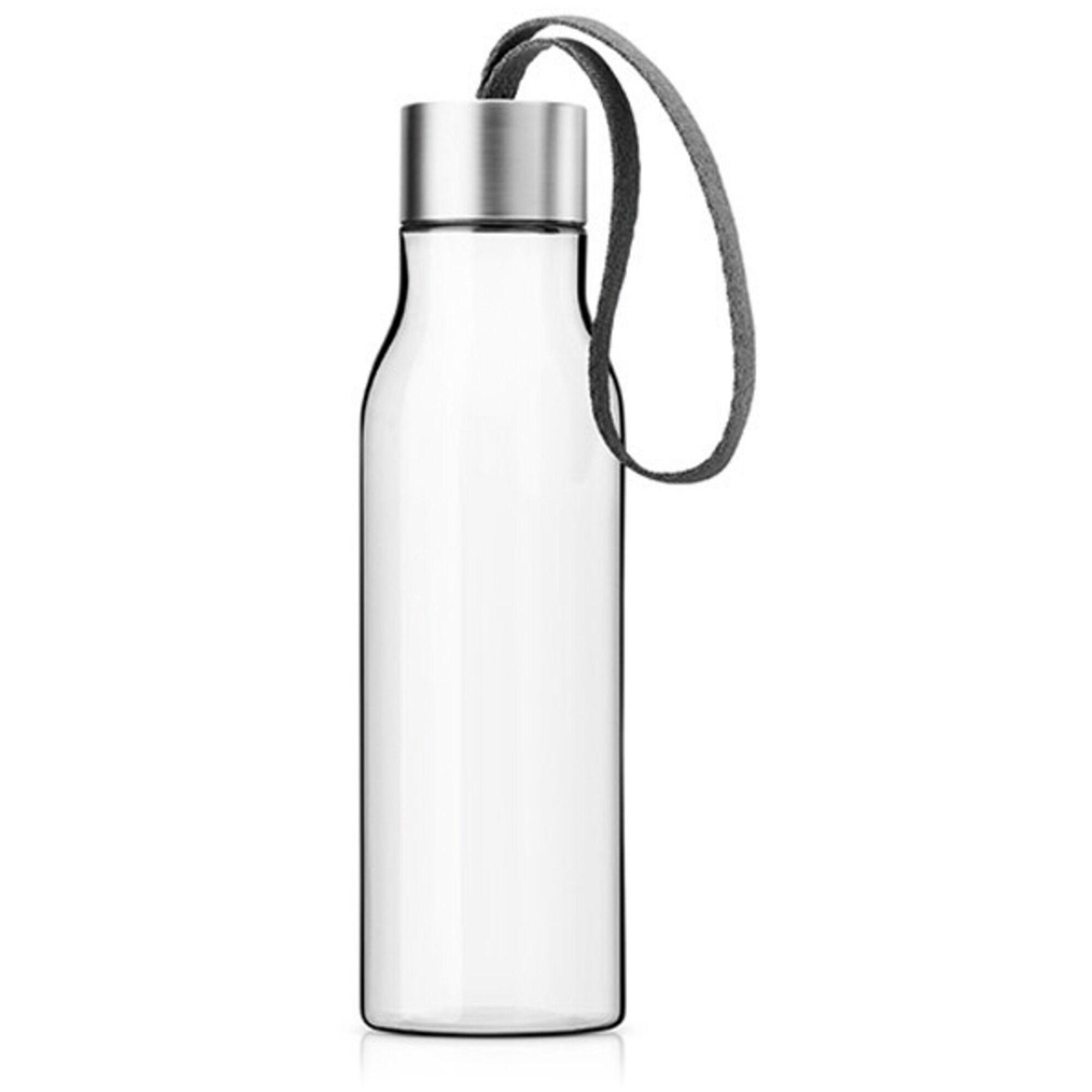 Eva Solo Dricksflaska 0,5 L grå