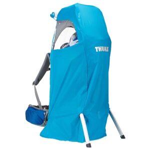 Thule Sapling Rain Cover Blå