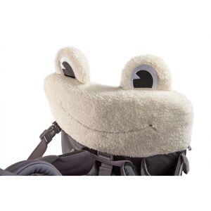 Vaude Cushion Frog Vit