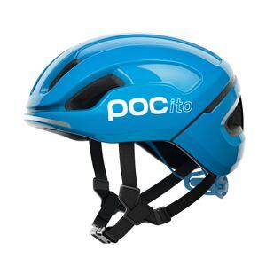 POC Pocito Omne Spin Blå