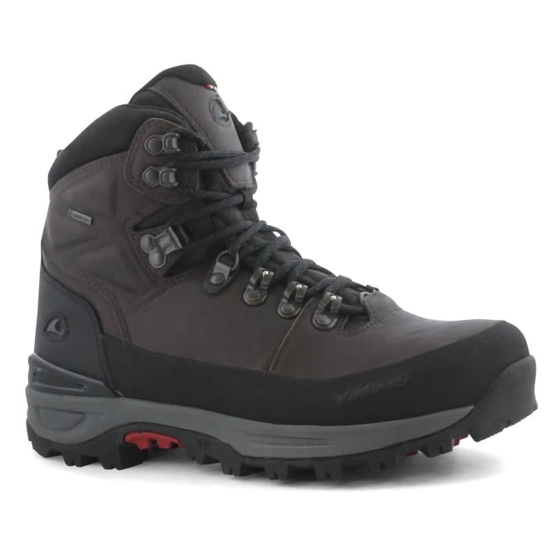Viking Footwear Gaupe 1.1 Gore-Tex