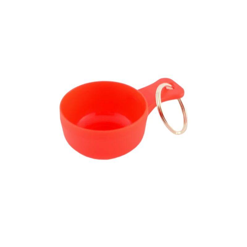 Stabilotherm Keyring Cup Röd