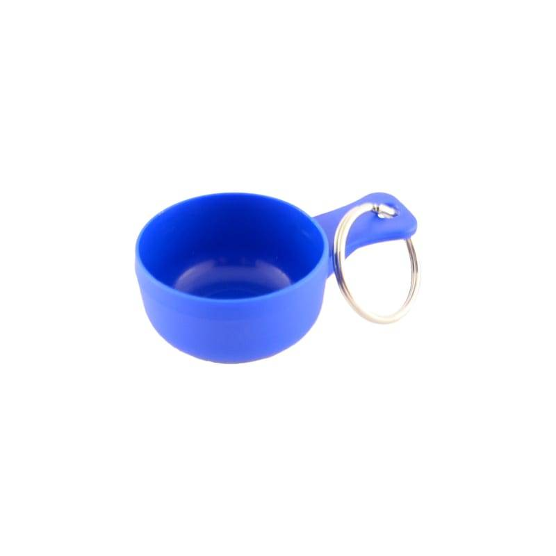 Stabilotherm Keyring Cup Blå