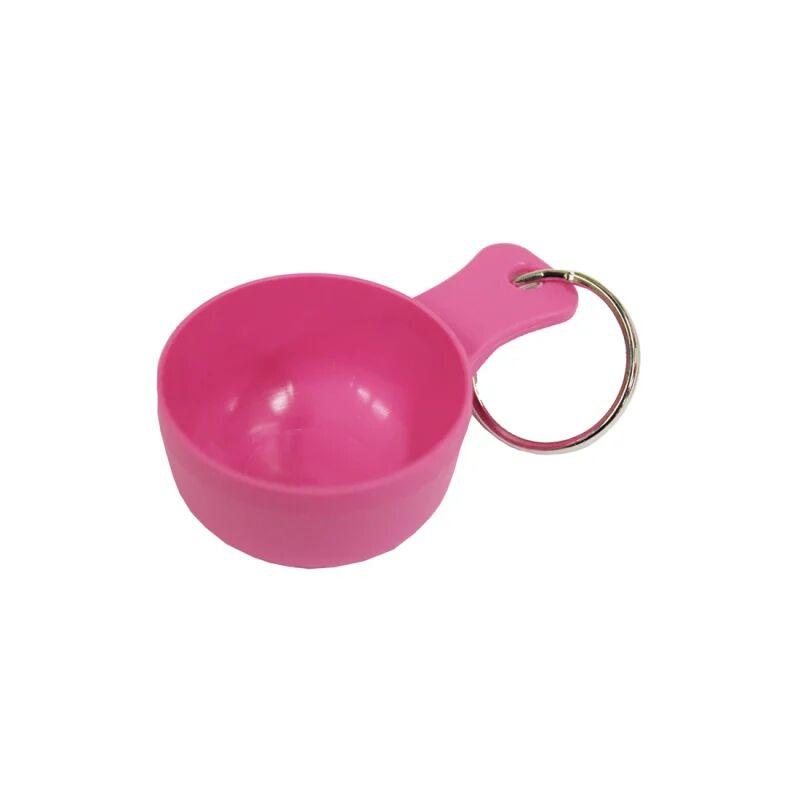 Stabilotherm Keyring Cup Rosa