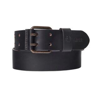 Chevalier Belt Leather Brun