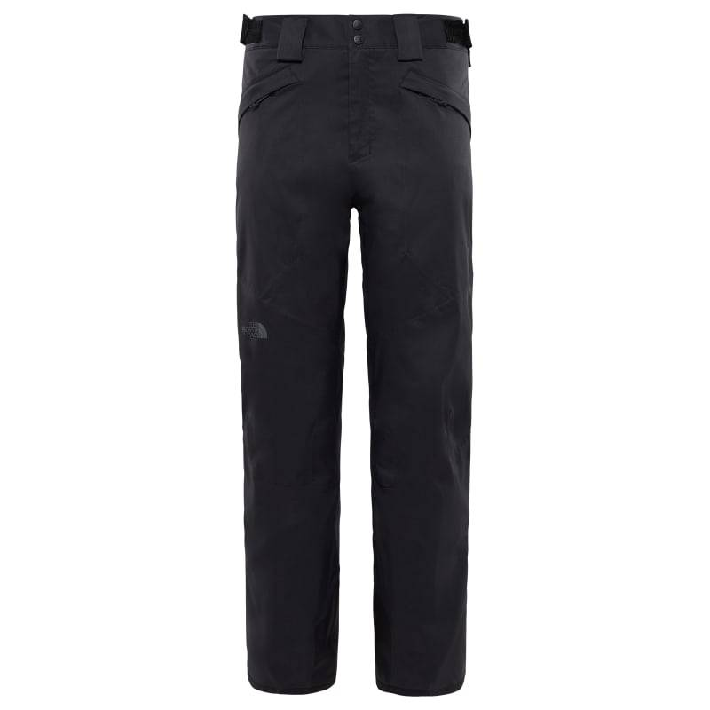 The North Face Men's Presena Pant Svart