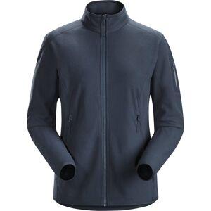 Arc'Teryx Delta LT Jacket Women's Blå