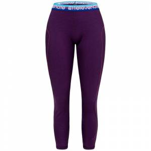 Elevenate Women's Métailler Pants Lila