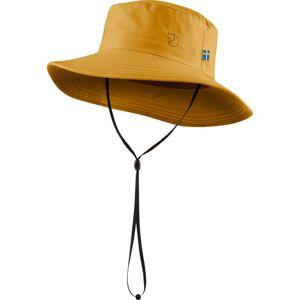 Fjällräven Abisko Sun Hat Gul