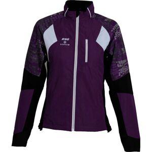 Dobsom R-90 Winter Jacket Il Women's 2020 Lila