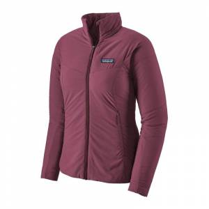 Patagonia Women's Nano-Air Jacket Lila