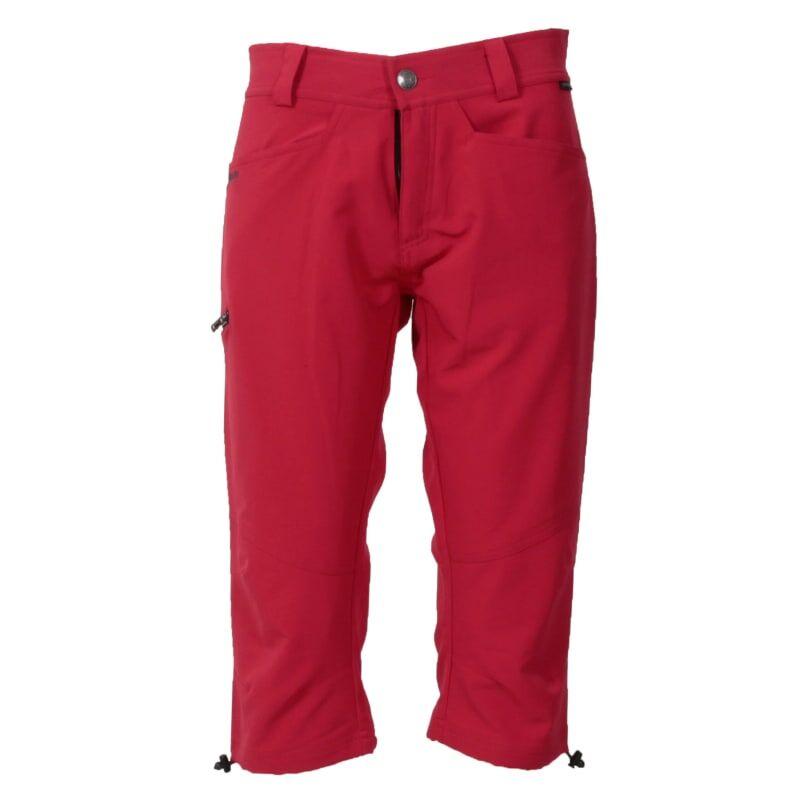 Dobsom Moss Capri Women's Röd