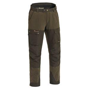 Pinewood Wolf Lite Trousers Kids Brun
