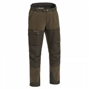 Pinewood Wolf Lite Trousers Kids Brun