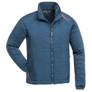 Pinewood Kids Thelon Padded Jacket Blå