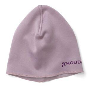 Houdini Kids Toasty Top Hat Heather Lila