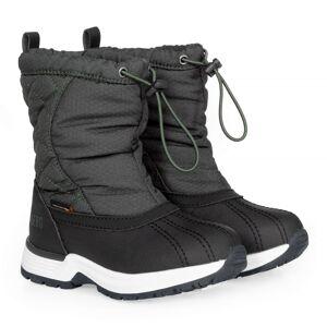 Urberg Polar Kid's Boot Grön