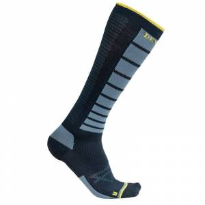 Devold Running Sock Svart