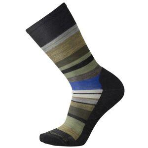 Smartwool Men's Saturnsphere Socks Grå