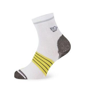 180 bpm Hellner Hybrid Sock Vit