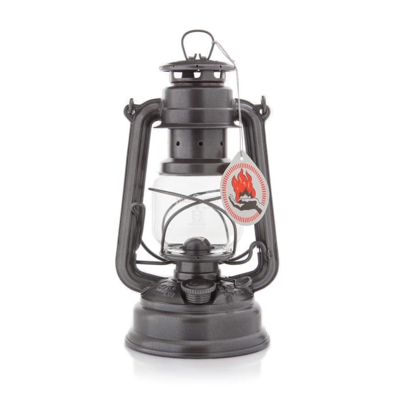 Feuerhand 276 Hurricane Lantern Metall