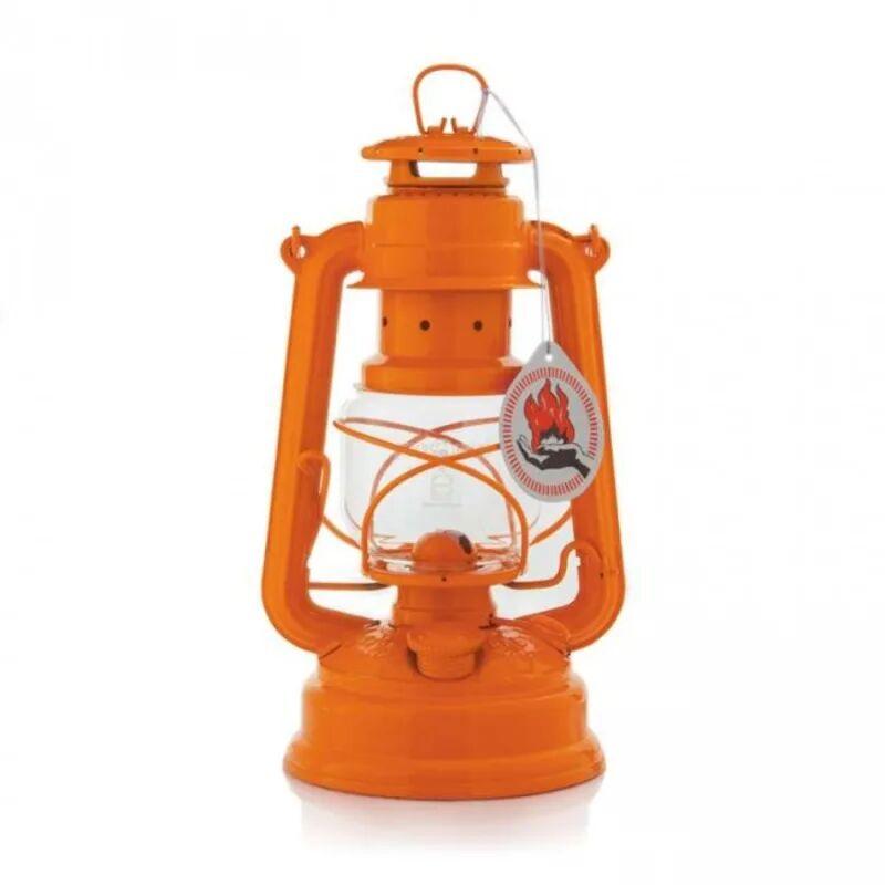 Feuerhand Hurricane Lantern 276 Orange