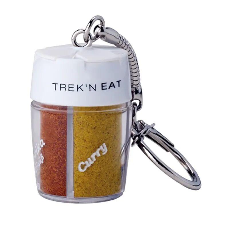 Trek'N Eat Kryddströare Mini Vit