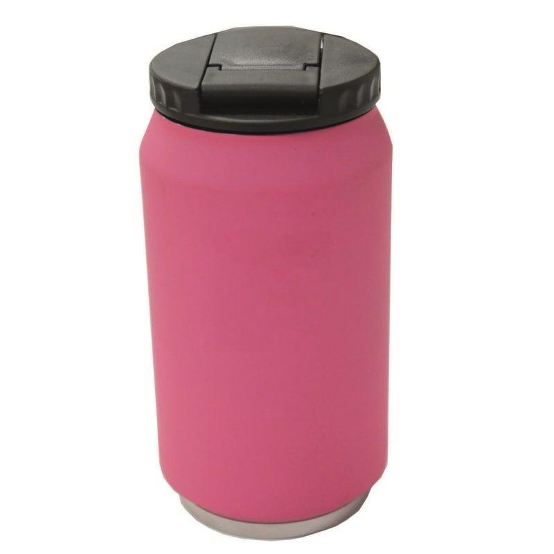Stabilotherm Thermo Mug 0,35L Rosa